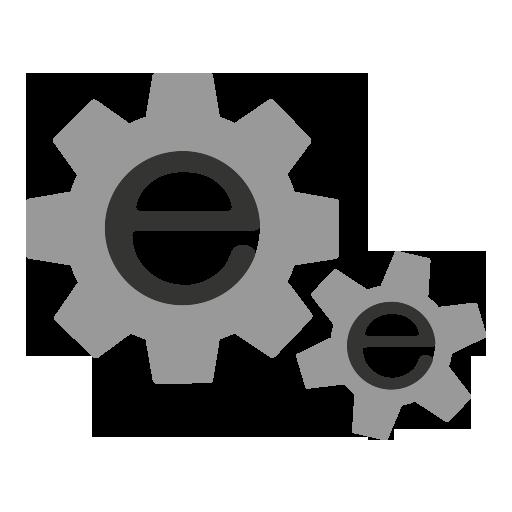 servidor easy engine