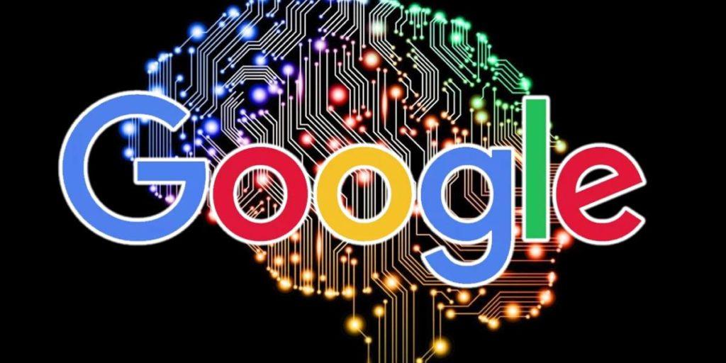 algoritmo google seo