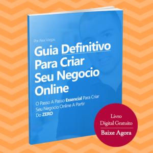 ebook marketing de afiliados