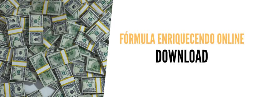 Fórmula Enriquecendo Online Download