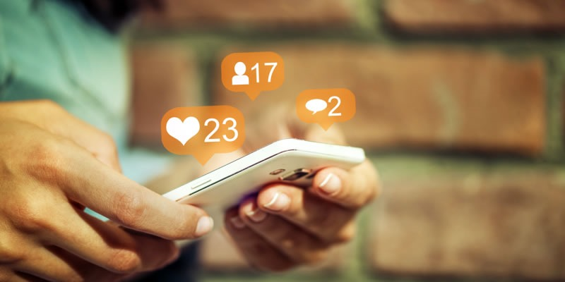 métodos para aumentar o envolvimento no Instagram